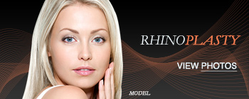 btn-rhino