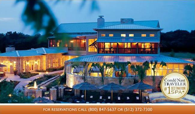 resort-3